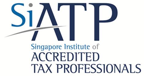 ATP Small