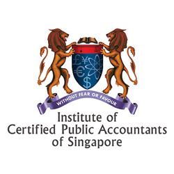 ICPAS_Logo