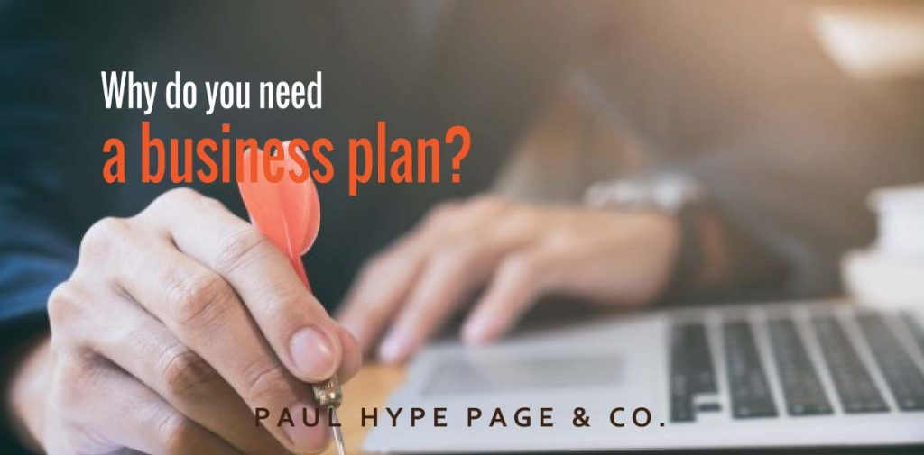 Why-do-you-need-a-business-plan1
