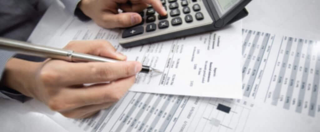 Singapore-Corporate-Tax