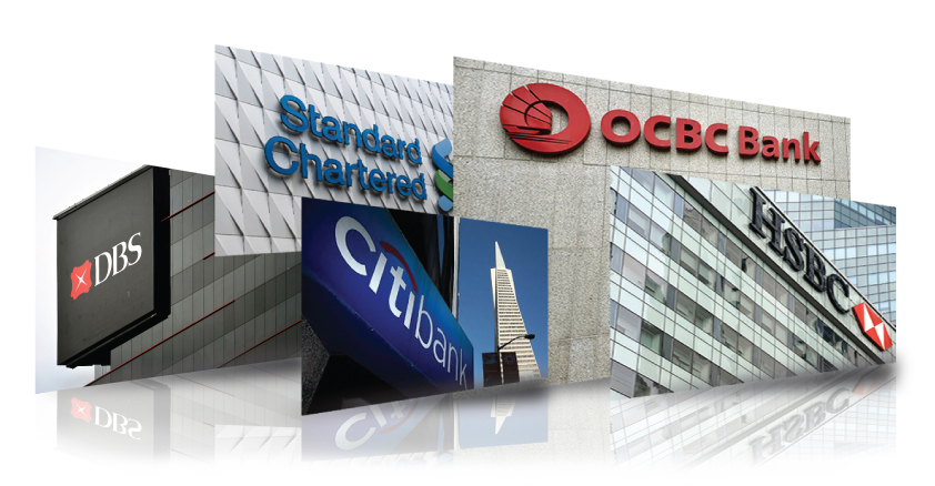Open-Bank-Account-in-Singapore