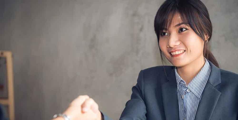 Factors to Consider When You Hire a Company Secretary
