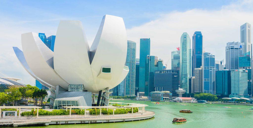 Registration Company Singapore For Foreigners