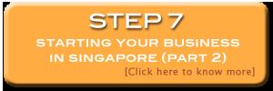Singapore Company Incorporation 7