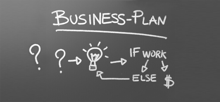 Singapore Taxation and Business Plan