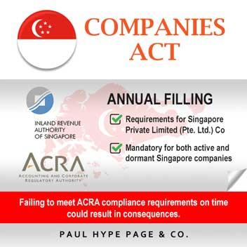 Singapore-Company-Act-Resize