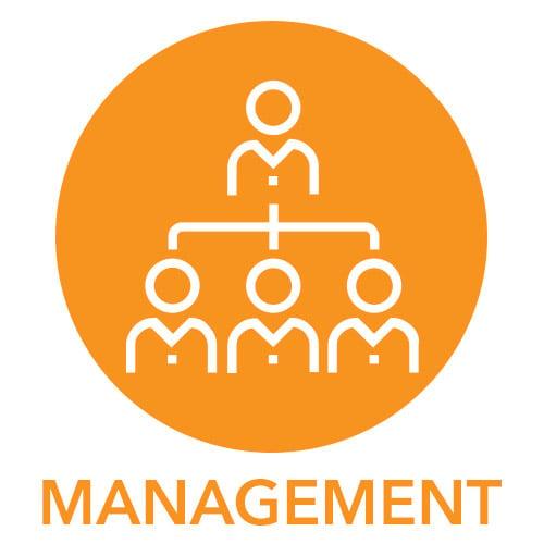 About-Management