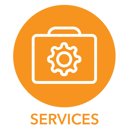 About-Services