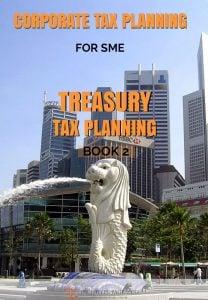 Tax Planning Book Singapore