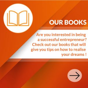 Incorporation books about Singapore