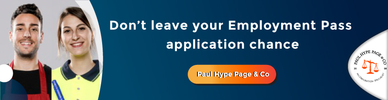 Dont-Leave-Your-Employment-Pass-Application-Chance