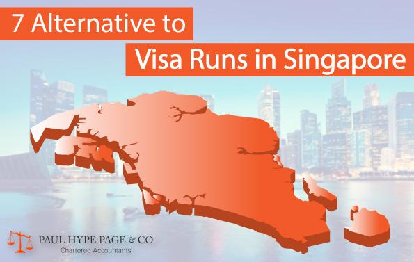 Thumbnails-7-Alternative-to-Visa-Runs-in-Singapore