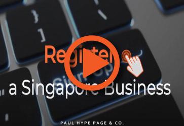 Thumbnails register singapore business