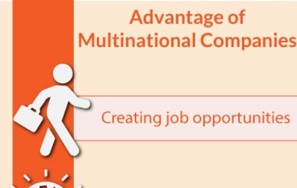 Thumbnails-Advantage-of-Multinational-Companies