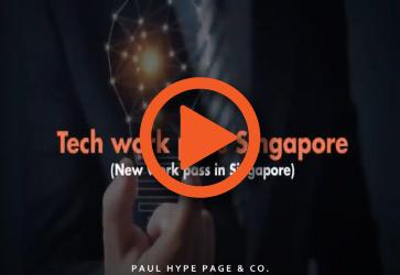 Thumbnails -Tech work pass Singapore